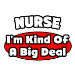 Funny nurse shirts, nurse gifts.  Awesome shirts and gifts for nurses!