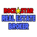 real estate broker shirts and gifts